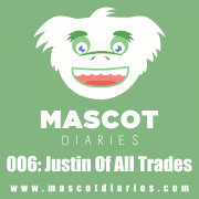 006: Justin Of All Trades