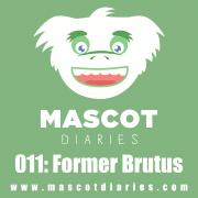 011: Former Brutus