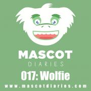 017: Wolfie