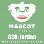 020: Jordan