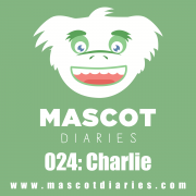 024: Charlie