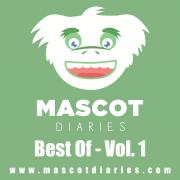 Best Of - Vol. 1