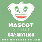 047: Ain't Lion