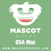 054: Max
