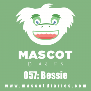 057: Bessie