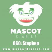 060: Stephen